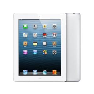 【新品・送料無料・代引手数料無料】APPLE iPad Retinaディスプレイ Wi-Fiモデル 32GB MD514J/A [ホワイト]