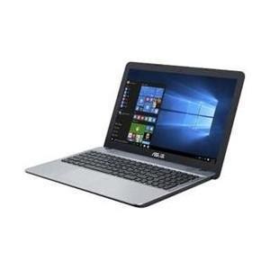 【新品・送料無料・代引手数料無料】ASUS VivoBook X541SA X541SA-XX063T シルバーグラディエント[15.6型/4GB/500GB]|topcom