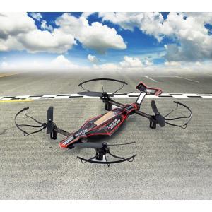在庫あり 京商 1/18 DRONE RACER ZEPHYR フォースブラック レディセット 20572BK|topgear-web