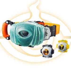 仮面ライダーゴースト 変身ベルト DXゴーストドライバー (おもちゃ)バンダイ|topgear-web