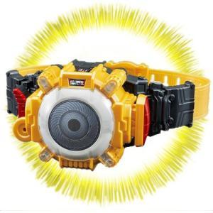 仮面ライダーゴースト 変身ベルト DXアイコンドライバーG (おもちゃ)バンダイ|topgear-web