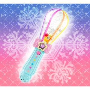 在庫あり キラキラ☆プリキュアアラモード いっしょにうたおう♪サウンドあわだてきキュアパルフェバージョン バンダイ|topgear-web