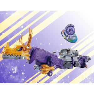 在庫あり 宇宙戦隊キューレンジャー キュータマ合体10 DXリュウボイジャー バンダイ|topgear-web