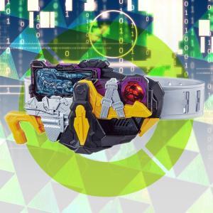 仮面ライダーゼロワン おもちゃ 変身ベルト DX滅亡迅雷フォースライザー 在庫あり