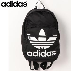 アディダス オリジナルス adidas Originals Bigトレフォイル バックパック CL5498 バッグ 鞄 カバン topism