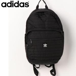 アディダス オリジナルス adidas Originals トレフォイルロゴ ワンポイント バックパック EV7599 バッグ 鞄 カバン topism