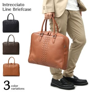 バッグ メンズ ショルダーバッグ ボストンバッグ バッグ バック メンズ メンズバッグ メンズバック カバン かばん 鞄 メンズファッション 通販|topism