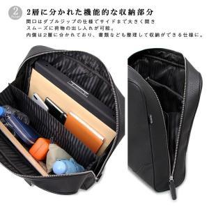 バッグ メンズ ショルダーバッグ ボストンバッグ バッグ バック メンズ メンズバッグ メンズバック カバン かばん 鞄 メンズファッション 通販|topism|05