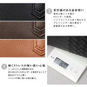 バッグ メンズ ショルダーバッグ ボストンバッグ バッグ バック メンズ メンズバッグ メンズバック カバン かばん 鞄 メンズファッション 通販|topism|06