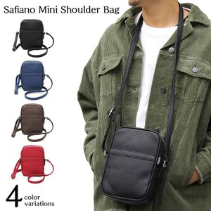 ボディバッグ メンズ ショルダーバッグ ミニショルダーバッグ ウエストバッグ ウエストポーチ 斜めがけ ポシェット かばん カバン 鞄|topism