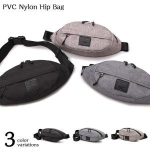 ボディバッグ メンズ ヒップバッグ ウエストバッグ ウエストポーチ ボディーバッグ ミニショルダーバッグ 斜めがけ かばん カバン 鞄|topism