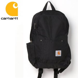 Carhartt カーハート  LEGACY COMPACT BACKPACK バックパック リュック|topism