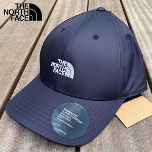 THE NORTH FACE ザ ノースフェイス クラシックフィット ボールキャップ ベーシック 66 CLASSIC TECH|topism