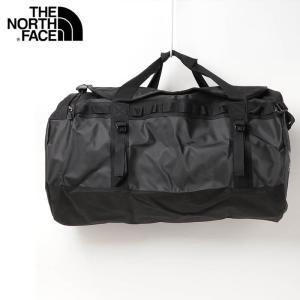 THE NORTH FACE ザ ノースフェイス 2WAY ボストンバッグ バックパック リュック ドラムバッグ 大容量 95L 3ETQ ブランド メンズ レディース 旅行 ゴルフ|topism