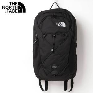 THE NORTH FACE ザ ノースフェイス バックパック リュック 27L 3KVC ブランド メンズ レディース|topism