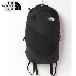 THE NORTH FACE ザ ノースフェイス デイパック バックパック リュック 11L 3KYB ブランド メンズ レディース|topism