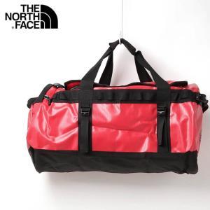 THE NORTH FACE ザ ノースフェイス 2WAY ボストンバッグ バックパック 71L 3ETP ブランド メンズ レディース 旅行 ゴルフ|topism