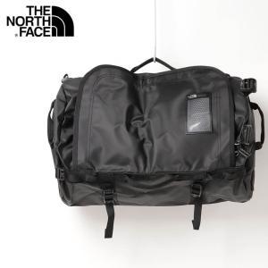 THE NORTH FACE ザ ノースフェイス 2WAY ボストンバッグ バックパック 50L 3ETO ブランド メンズ レディース 旅行 ゴルフ|topism