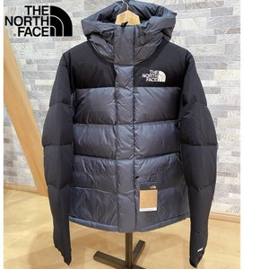 THE NORTH FACE ヒマラヤン 550フィルパワー ダウンジャケット HMLYN DOWN PARKA|topism