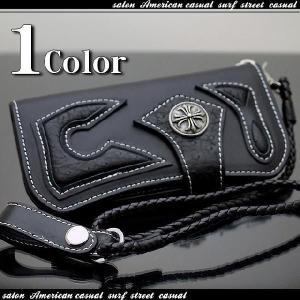 財布 メンズ サイフ さいふ ウォレットコード付 牛革 レザー ウォレット財布 ウォレット メンズ財布 ウオレット メンズファッション 通販 topism