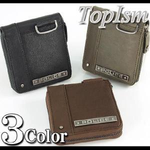 財布 メンズ さいふ サイフ 二つ折り財布 ウォレット財布 ウォレット メンズ財布 ウオレット メンズファッション 通販|topism