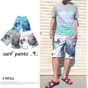 水着 メンズ サーフパンツ 海パン 海水パンツ COUNTER CULTURE カウンターカルチャー|topism|05