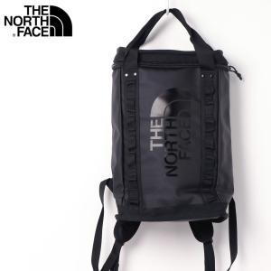 THE NORTH FACE ザ ノースフェイス バックパック リュック ヒューズボックス デイパック「EXPLORE FUSEBOX-S」ブランド メンズ レディース|topism