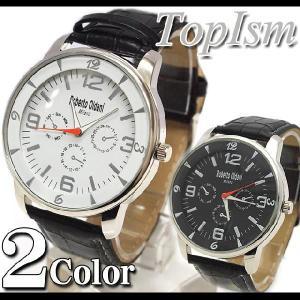 腕時計 メンズ 新作 2012|topism