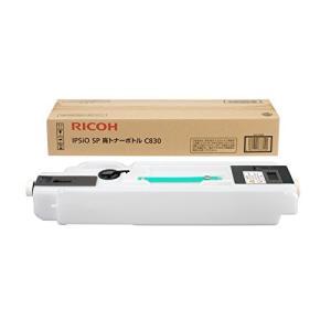 RICOH リコー IPSiO SP 廃トナーボトル C830 純正品|topjapan