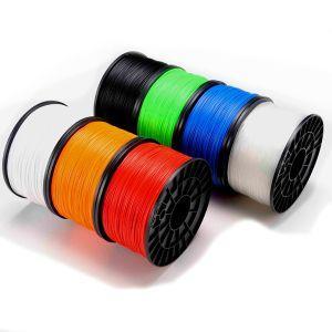 ムトーエンジニアリング3DプリンタValue3D MagiX 3Dプリンタ MF-1000用ABS樹脂|topjapan