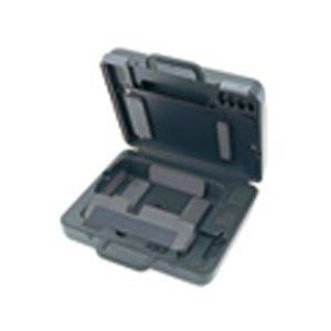 MAX マックス ワードライターキャリングケース BL-CG100 BL-80・BL-120用|topjapan