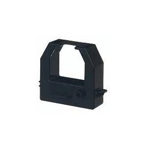AMANO アマノ インクリボンカセット CE-319250 タイムレコーダー用|topjapan