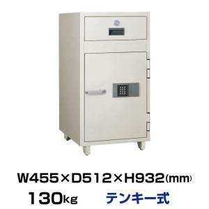 日本アイエスケイ 店舗用投入金庫 CP-50E 納期確認必要商品|topjapan