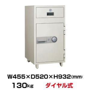 日本アイエスケイ 店舗用投入金庫 CP-50SD 納期確認必要商品|topjapan