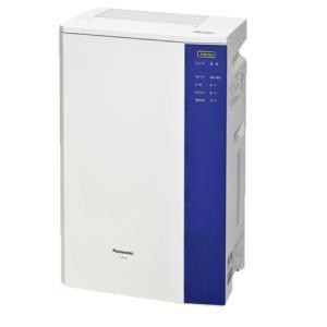 パナソニックF-JML30-W ジアイーノ次亜塩素酸 空間除菌脱臭機|オフィス店舗用品トップジャパン
