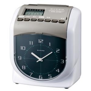 NTR-2700