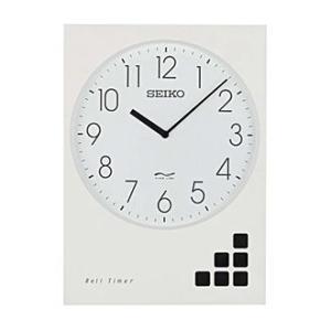 セイコーチャイム専用時計 ベルタイマーQBT-30|topjapan
