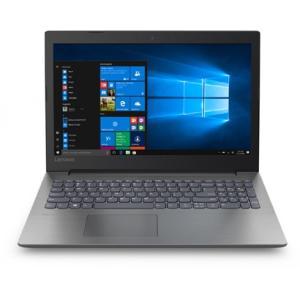 レノボ Lenovo ideapad 330 81D600JAJP オニキスブラック A9-9425/8GB/HDD1TB フルHD 15.6型 ノートパソコン 正規Office付 Windows10 新品 topone1