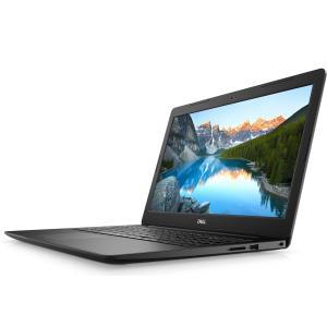 デル DELL Inspiron 15 3593 NI335L-AHHBB ブラック Core i3/4GB/SSD256GB フルHD 15.6型 ノートパソコン 正規Office付 Windows10 新品|topone1