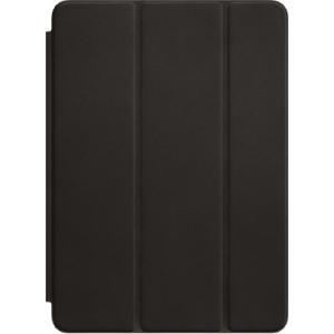Apple 純正 iPad Air Smart Case MF051FE/A ブラック|topone1