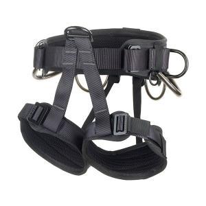 カンプ CAMP リバティ ブラック S-Lサイズ 5090703