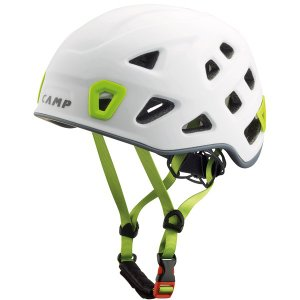 カンプ CAMP ストーム ホワイト Sサイズ 48-56cm 5245707|toppin