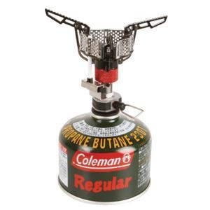 コールマン Coleman ファイアーストーム 2000028328|toppin