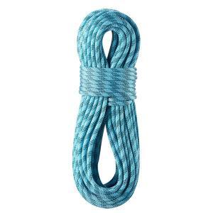 エーデルリッド EDELRID パイトン 直径10mm 50m ブルー ER71080.050|toppin
