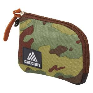 普段使いに便利なコインケースです。 内側のスリットポケットは折り畳んだ紙幣やレシートの収納にも役立ち...