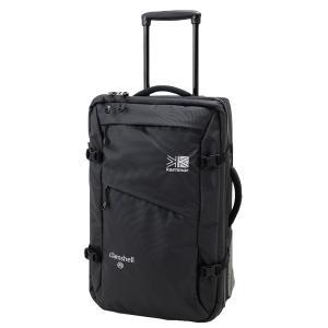 容量:40L サイズ:H55×W35×D30(25)cm ウェイト:3,380g