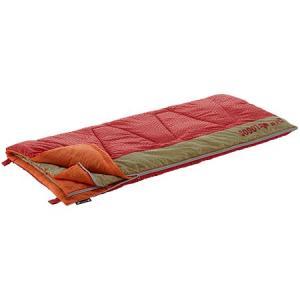 LOGOS ロゴス 寝袋 丸洗い2層寝袋・-2 72600700