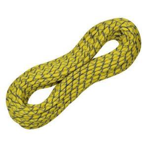 マムート MAMMUT ロープ 8.3 Glacier Line Superdry Standard 30m アソートカラー 2010-01410-3199|toppin