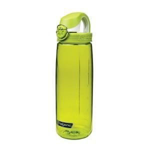 片手で開けられ、飲み口が細いので飲みやすくなっています。 キャップは広口なので氷や飲み物が入れやすく...