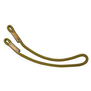 シンギングロック ティンバー・アクセサリーコード プルージックスリング 10mm×80cm SR0872-80|toppin